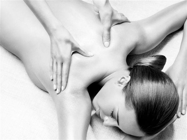 Une offre exclusive de soins et massages de corps à L'union et périphérie de Toulouse